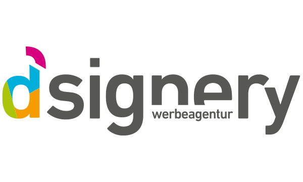 dsignery.at