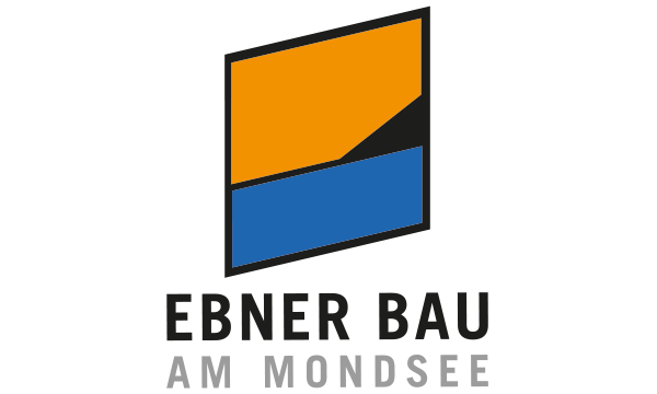 ebnerbau.at
