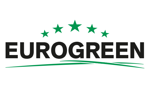 eurogreen.co.at