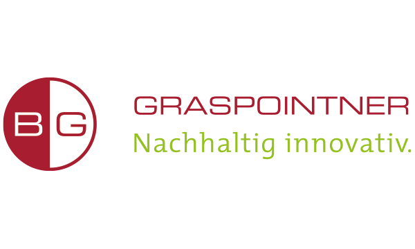 graspointner.at