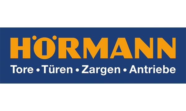 hoermann.at