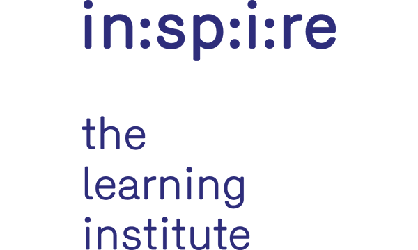 inspire-learning.com