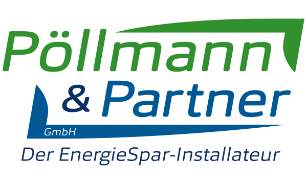 poellmann-partner.at
